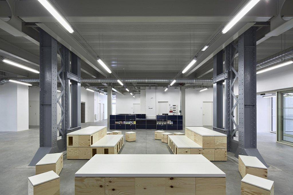 Institut-Medical-de-Sologne-07.jpg