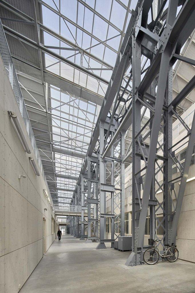 Institut-Medical-de-Sologne-11.jpg