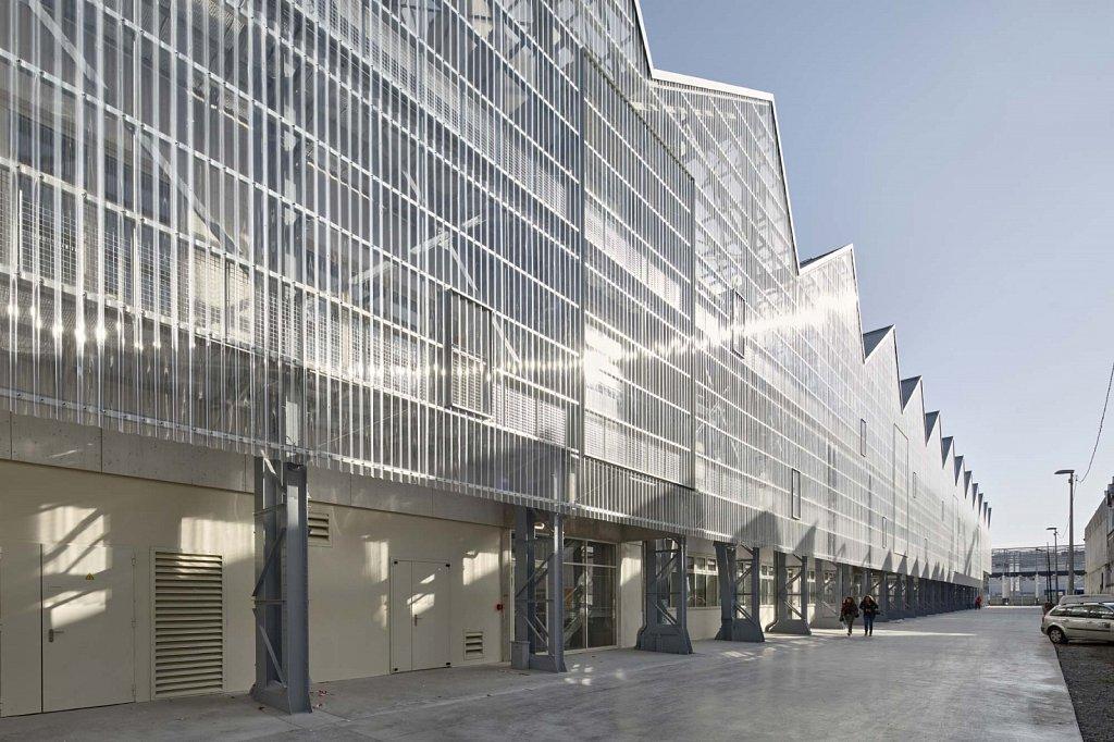 Institut-Medical-de-Sologne-03.jpg
