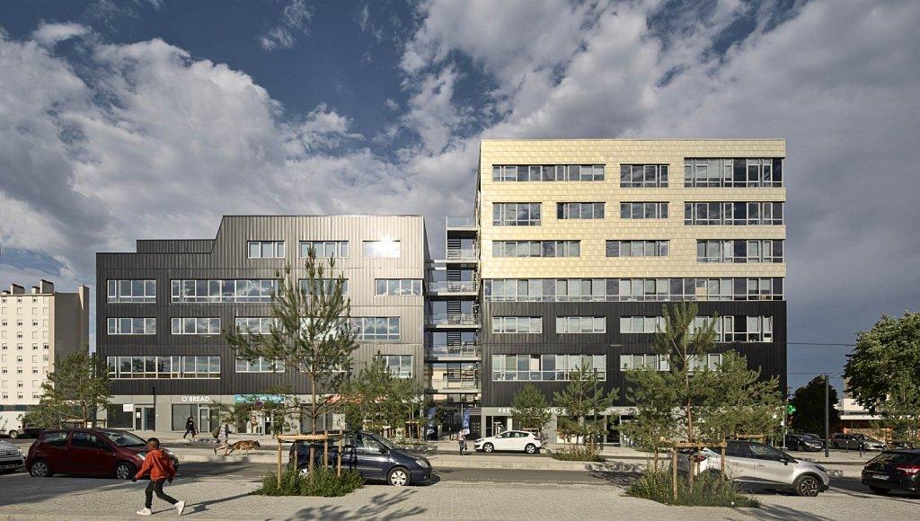 Immeuble-de-bureaux-Spirea-11.jpg