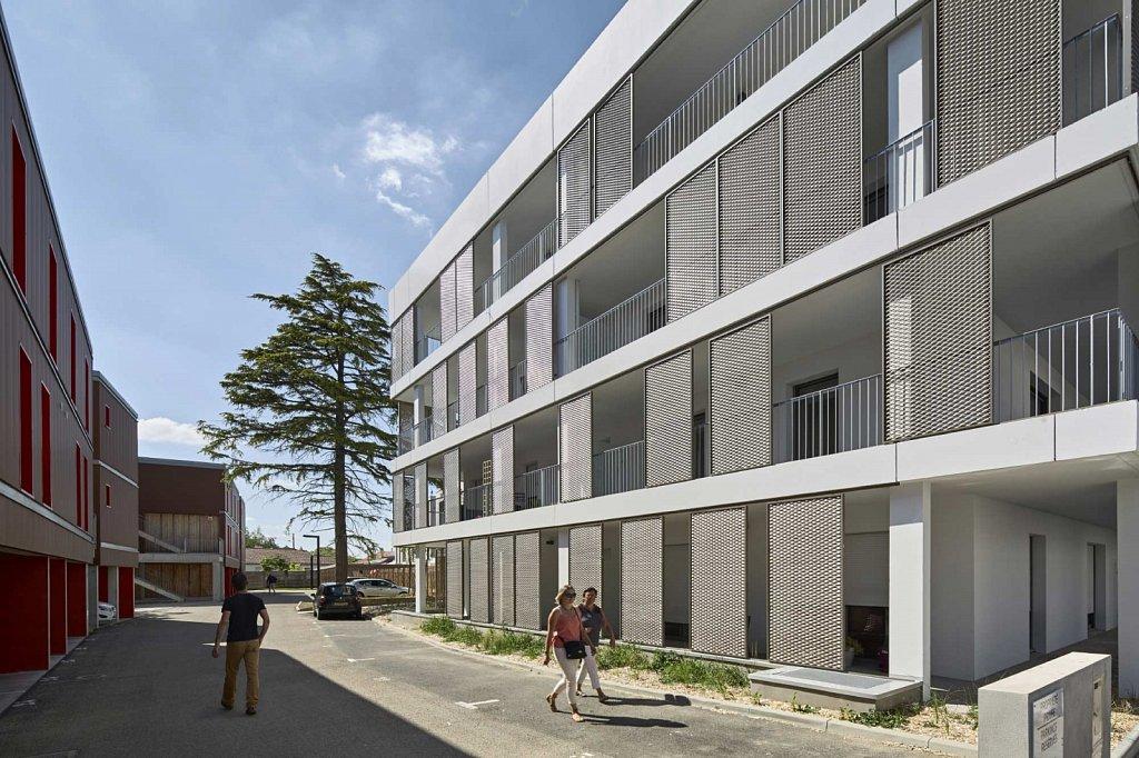 College-de-Sevres-01.jpg