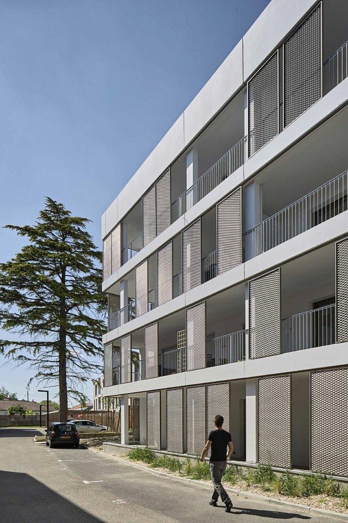 College-de-Sevres-02.jpg