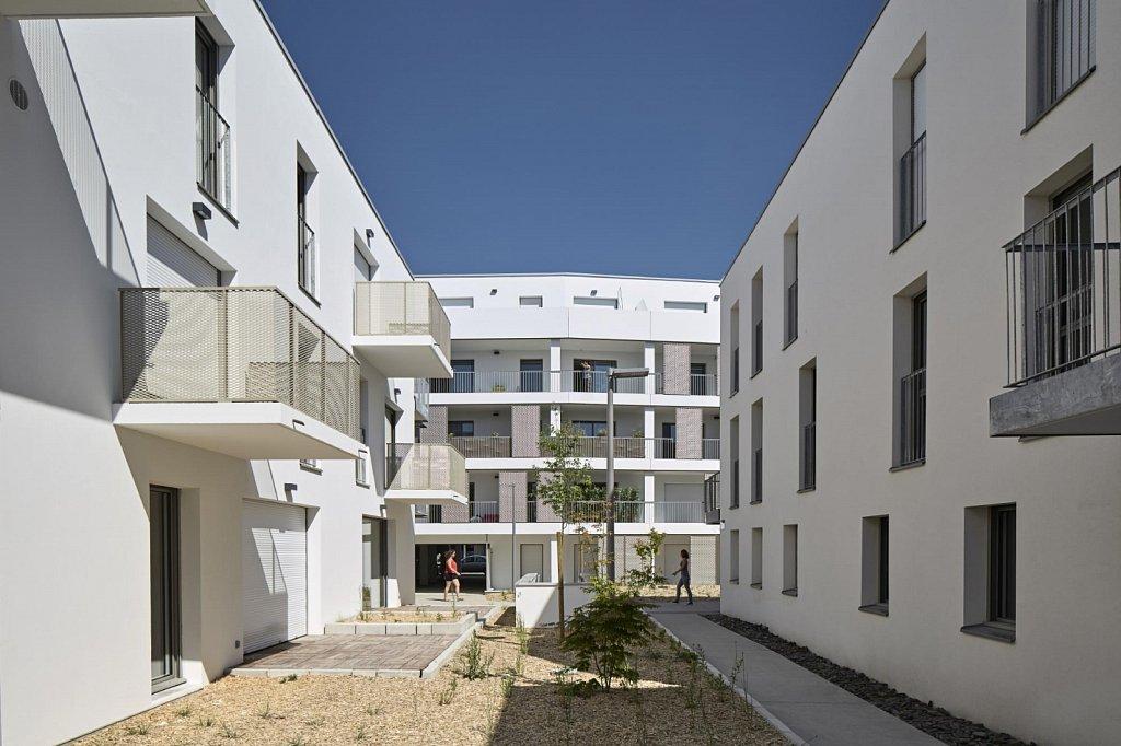 Collège de Sèvres