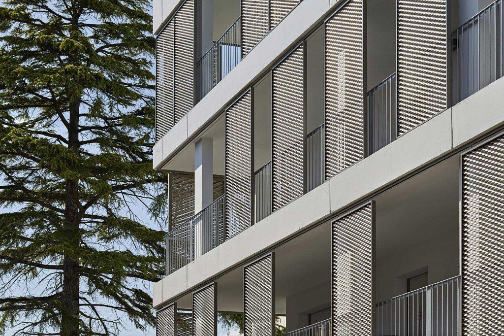 College-de-Sevres-04.jpg