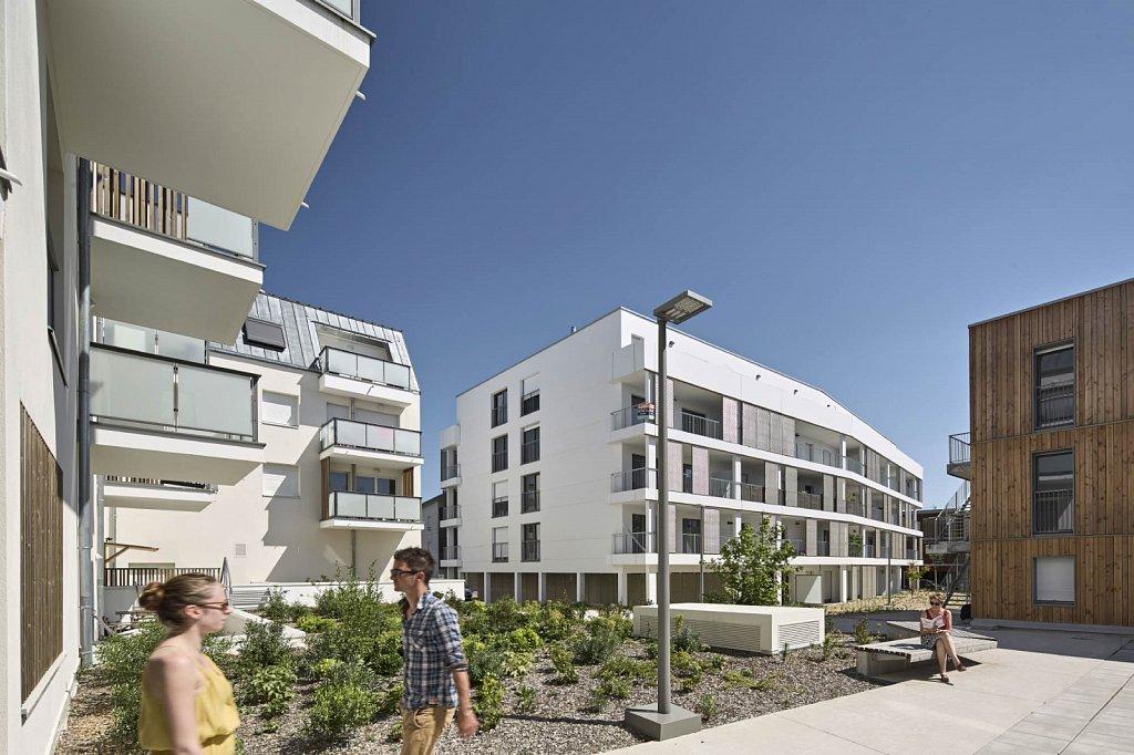 College-de-Sevres-05.jpg