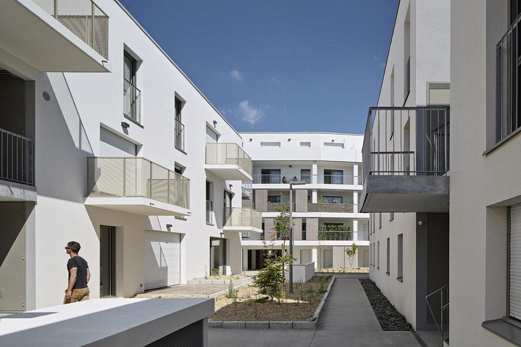 College-de-Sevres-07.jpg