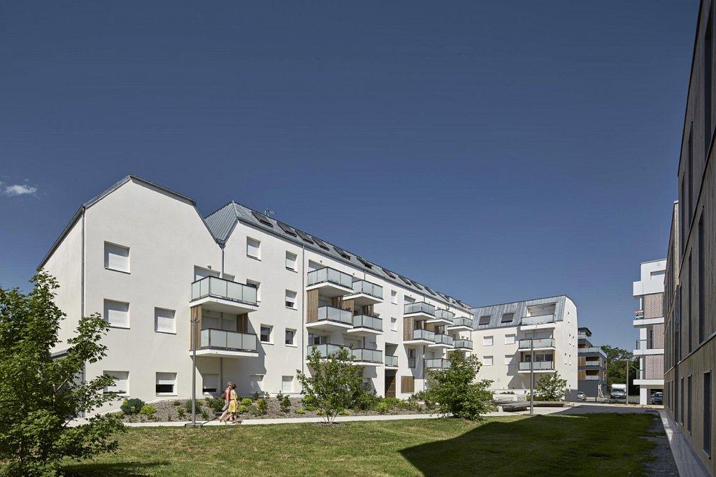 College-de-Sevres-09.jpg