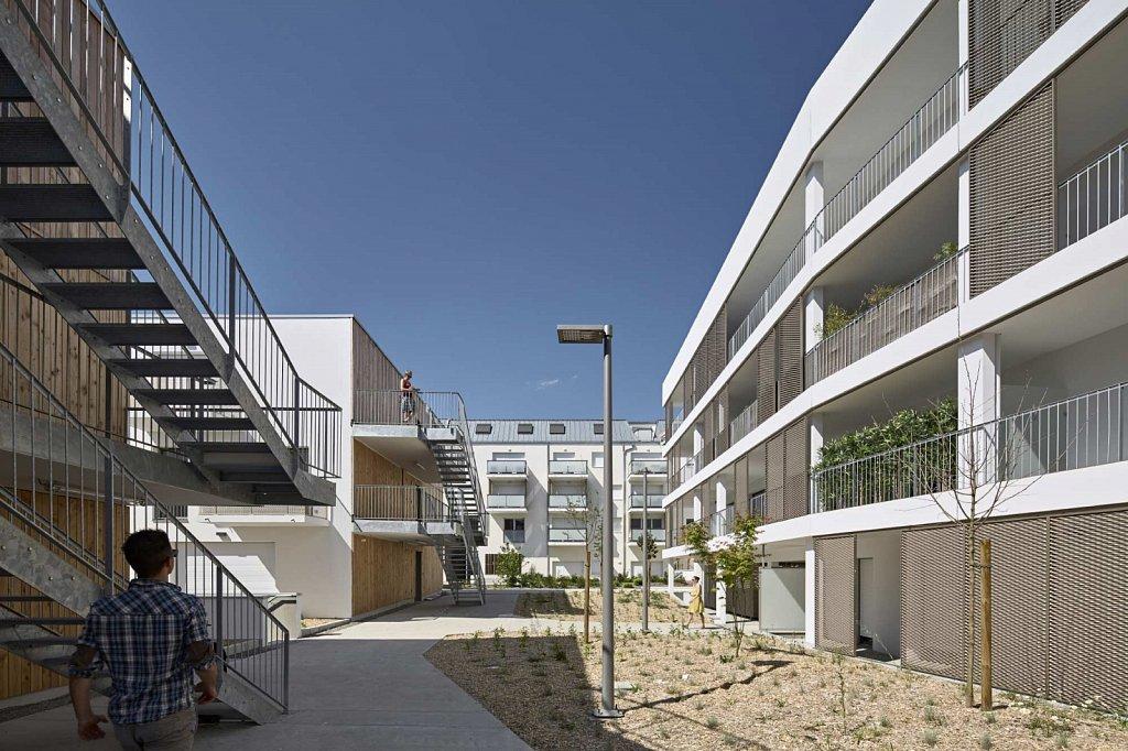 College-de-Sevres-10.jpg