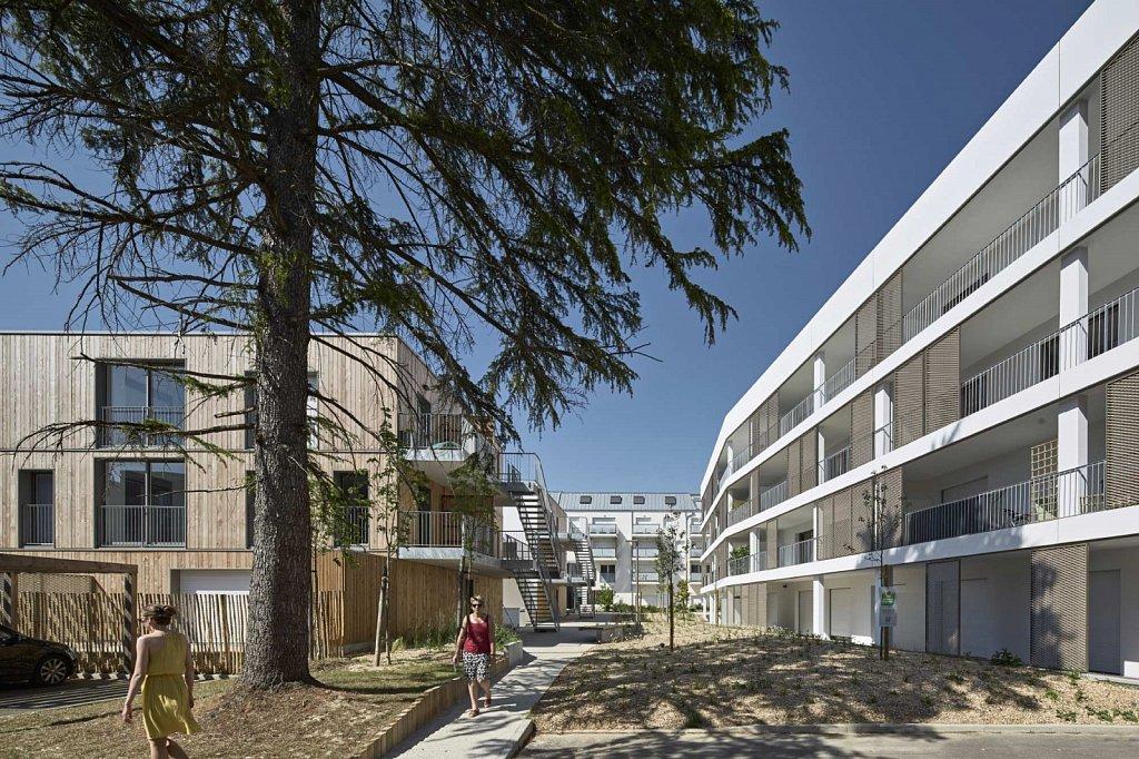 College-de-Sevres-12.jpg