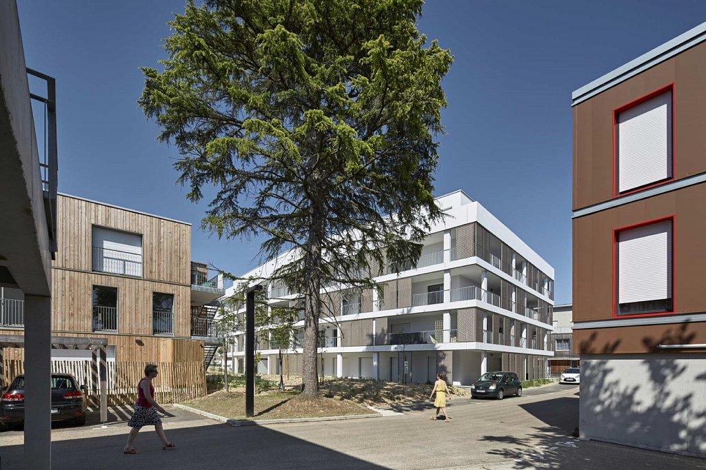College-de-Sevres-14.jpg