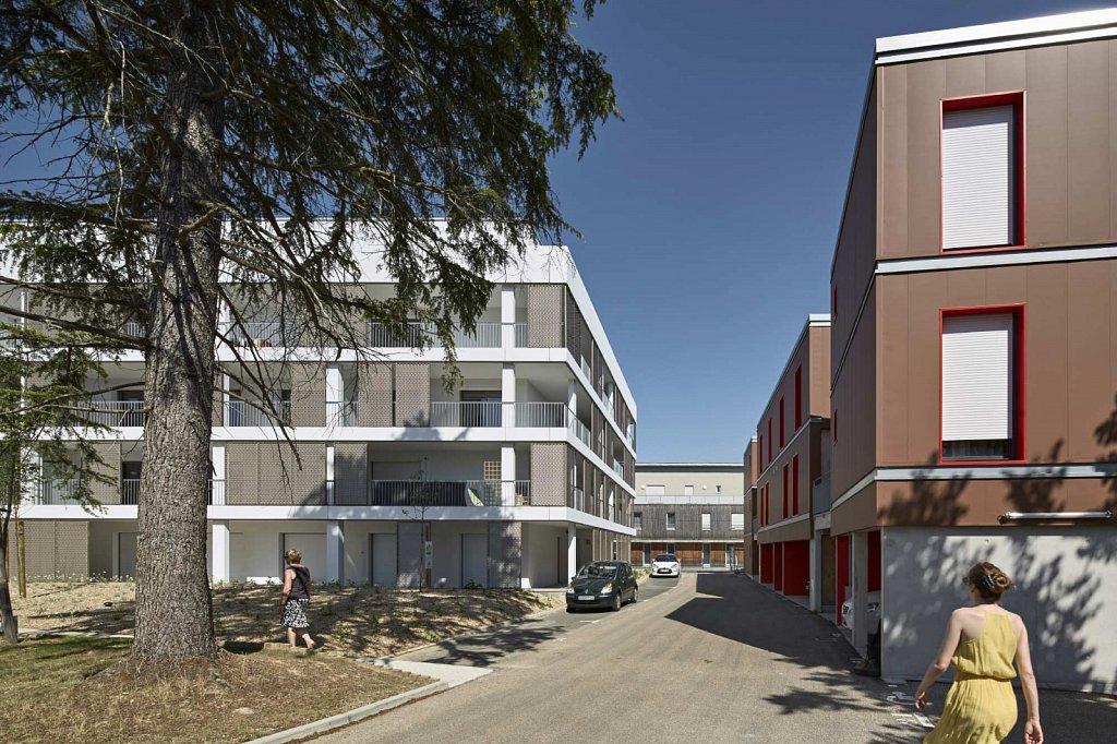 College-de-Sevres-15.jpg