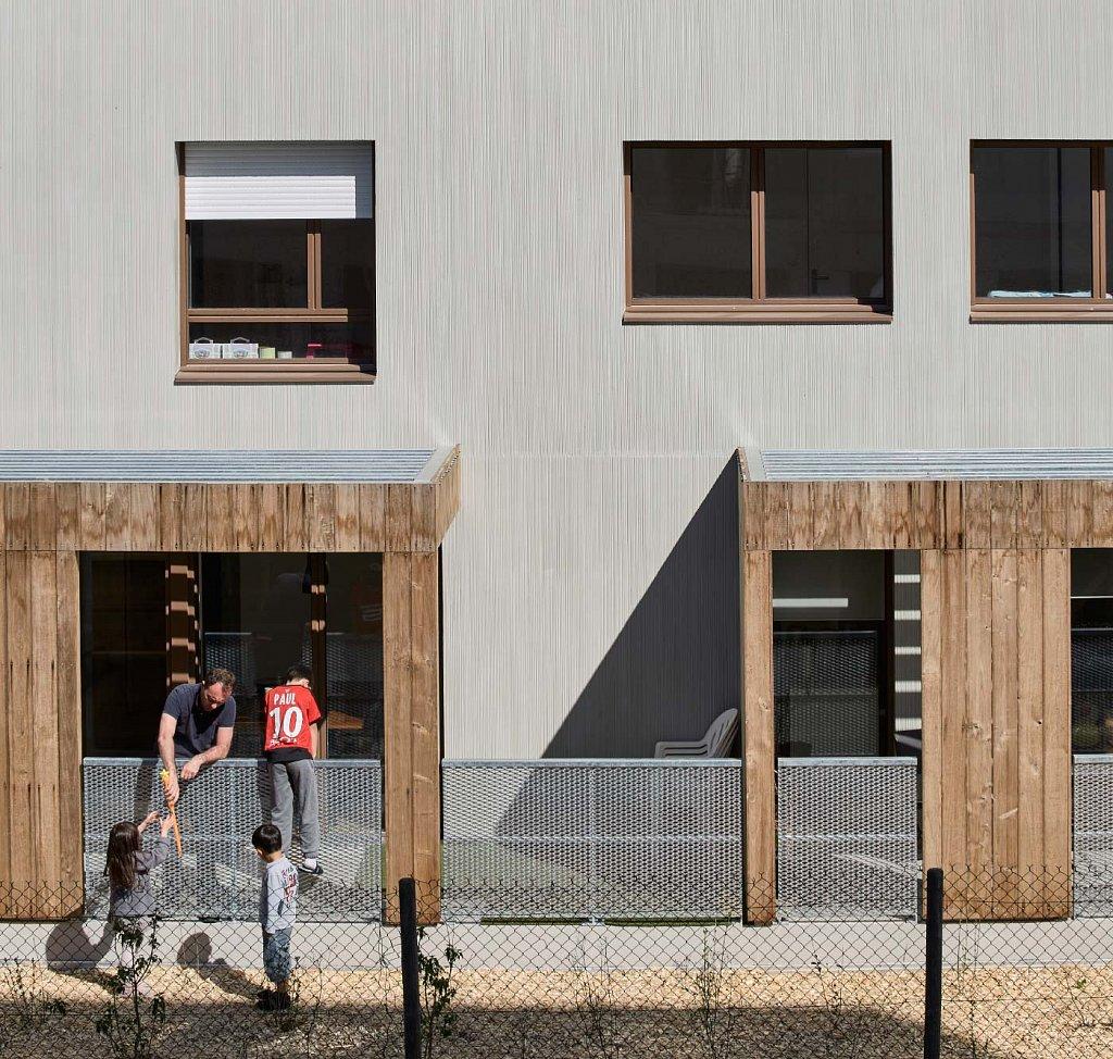 College-de-Sevres-16.jpg