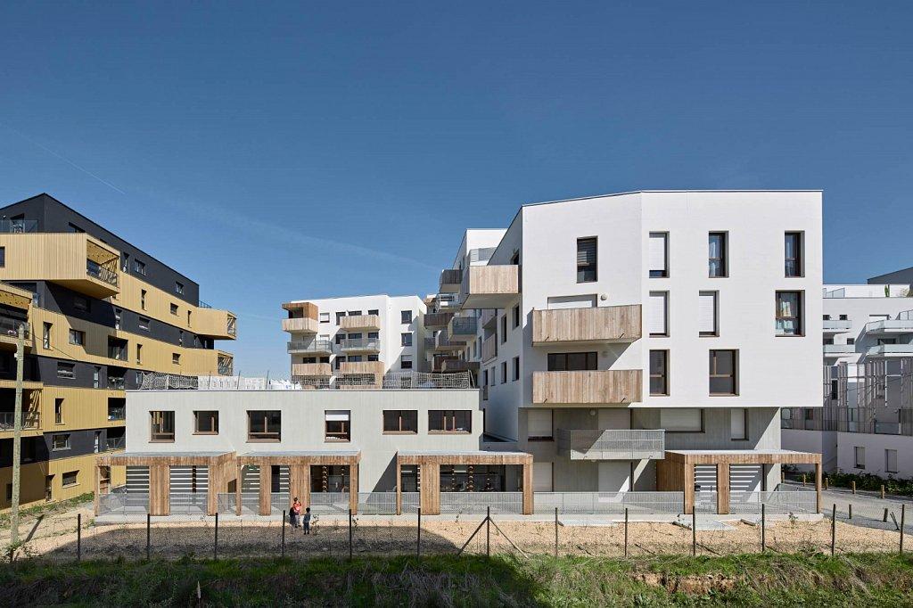 College-de-Sevres-17.jpg