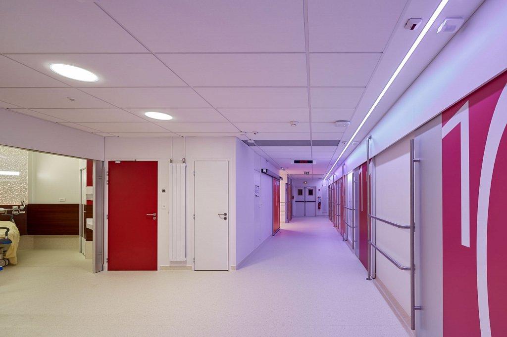 College-de-Plescop-17.jpg