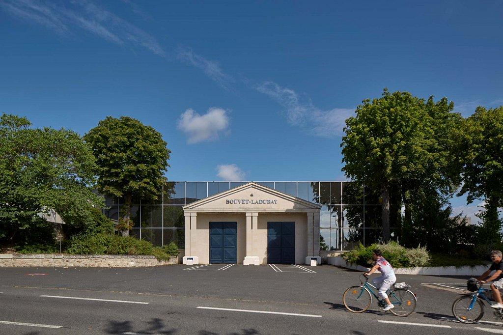 Le-Nid-Tour-de-Bretagne-09.jpg