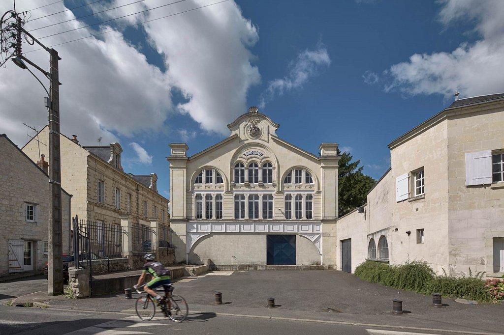Le-Nid-Tour-de-Bretagne-10.jpg