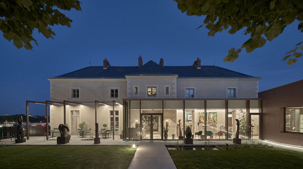 batiment euptouyou st herblain guillaume satre photographe d 39 architecture. Black Bedroom Furniture Sets. Home Design Ideas