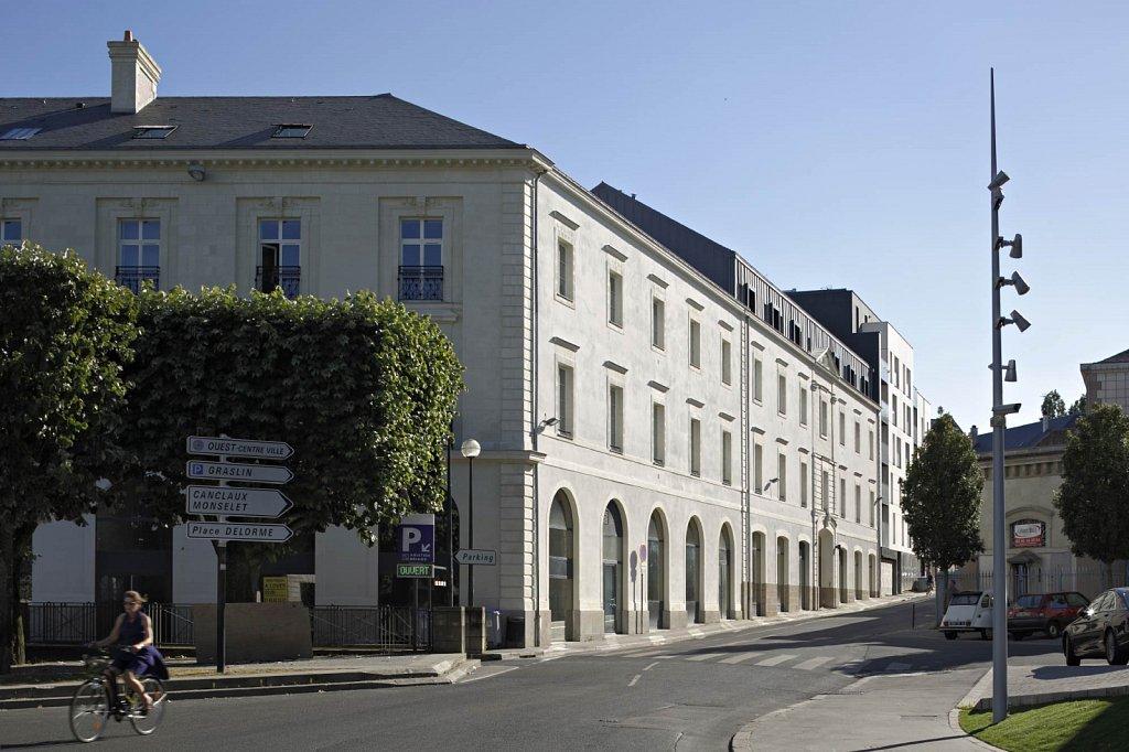 CH-Carcassonne-Guillaume-Satre-16.jpg