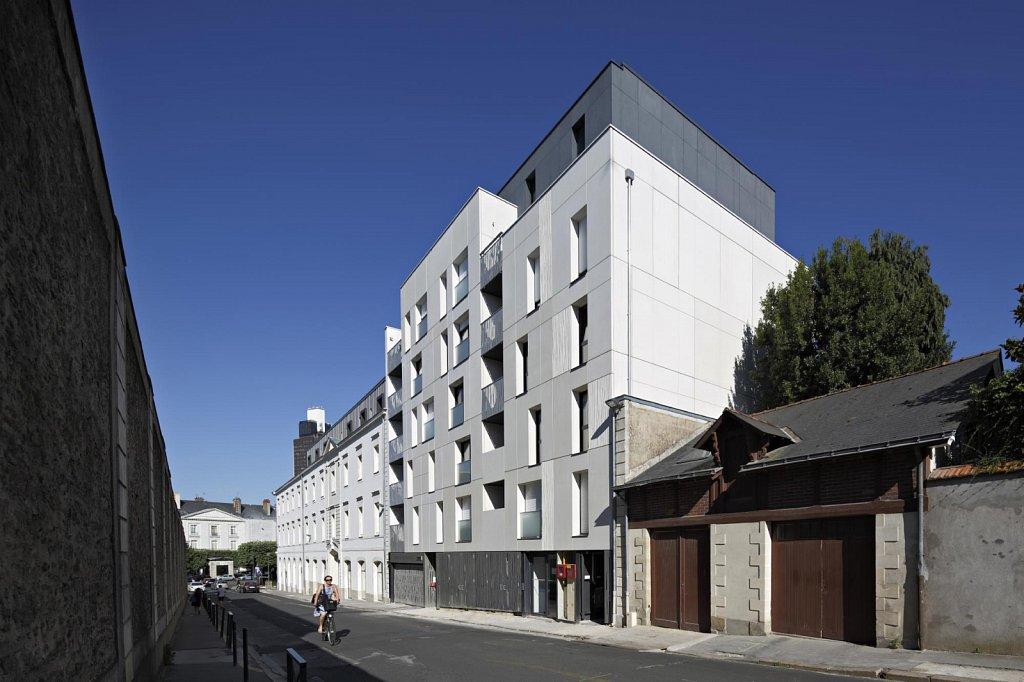 CH-Carcassonne-Guillaume-Satre-17.jpg