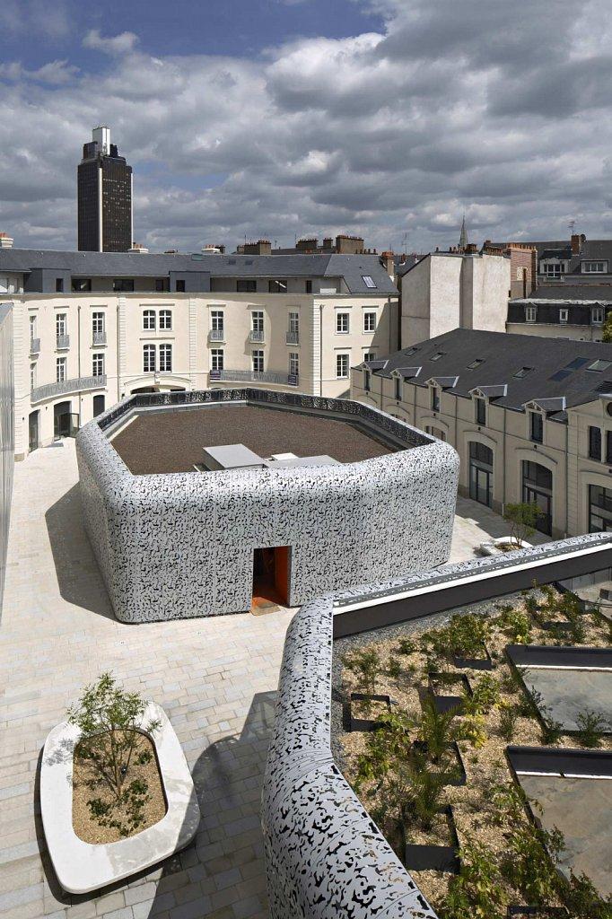 CH-Carcassonne-Guillaume-Satre-18.jpg