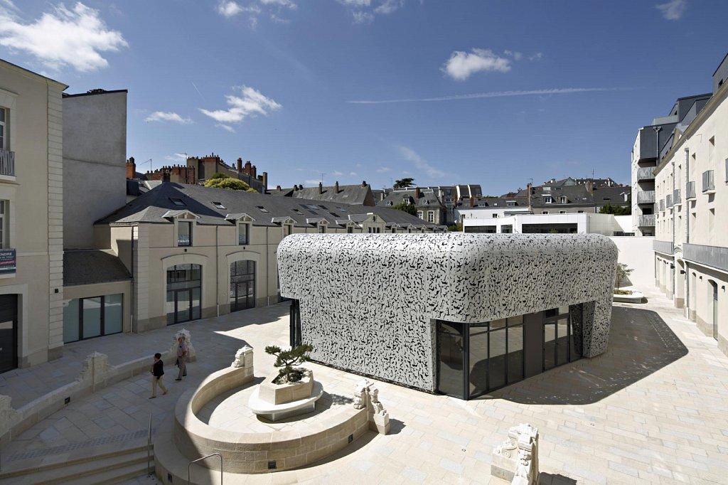 CH-Carcassonne-Guillaume-Satre-06.jpg