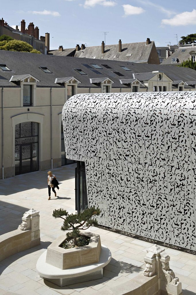 CH-Carcassonne-Guillaume-Satre-07.jpg