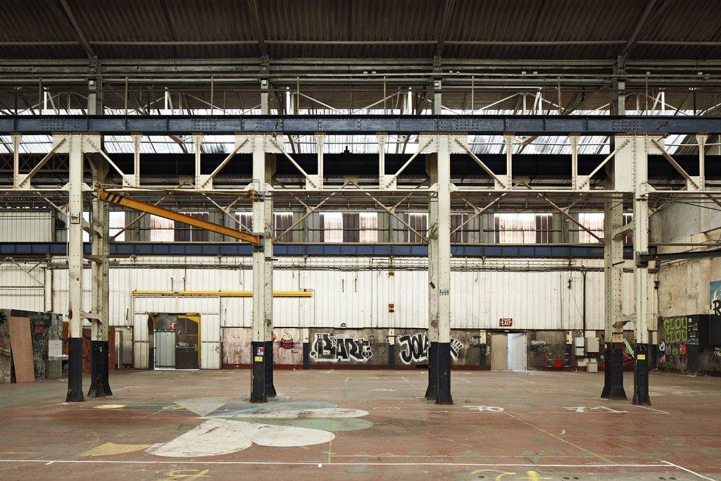 Siege-Volkswagen-Roissy-22-Guillaume-Satre.jpg