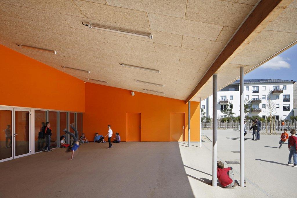 Ecole-de-lAerodrome-Avrille-10-Guillaume-Satre.jpg