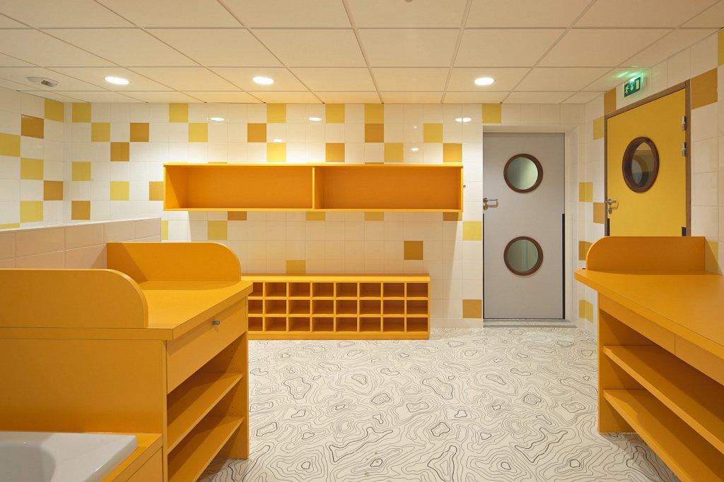 Centre-Hospitalier-de-Troyes-Guillaume-Satre-03.jpg