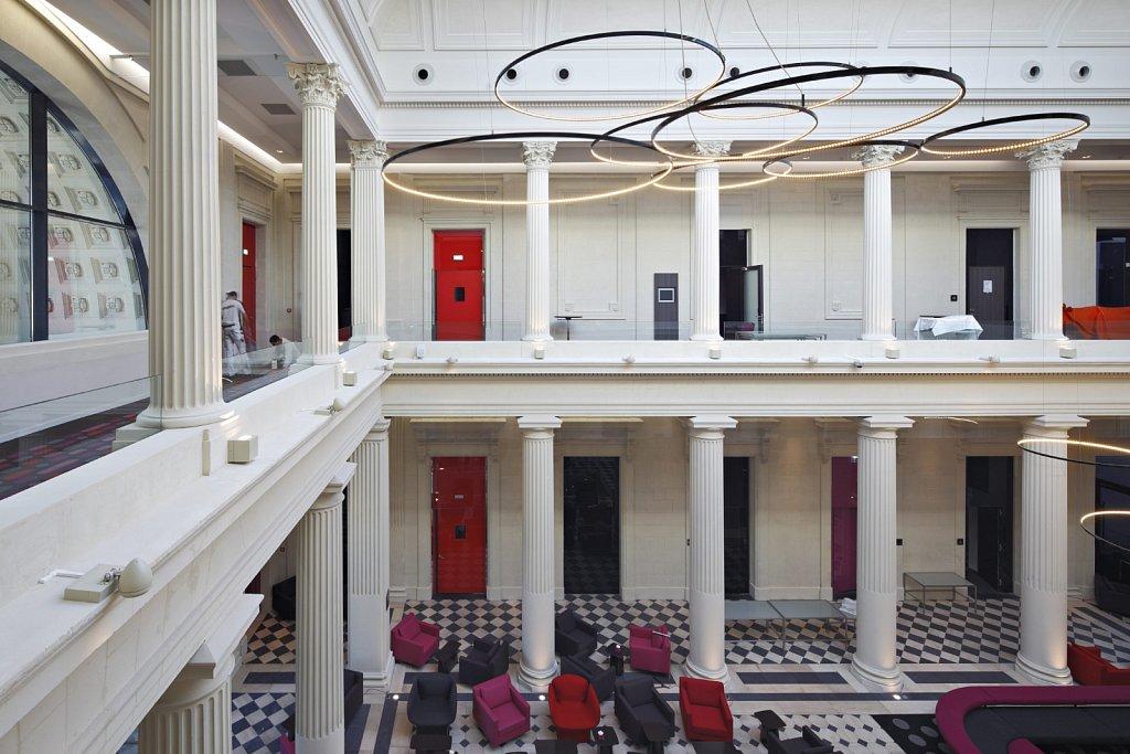 Centre-Hospitalier-de-Troyes-Guillaume-Satre-04.jpg