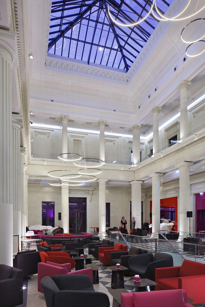 Centre-Hospitalier-de-Troyes-Guillaume-Satre-09.jpg