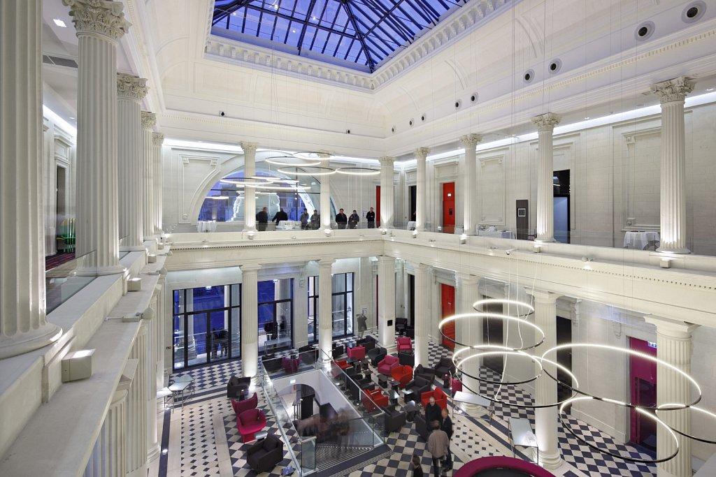 Centre-Hospitalier-de-Troyes-Guillaume-Satre-10.jpg