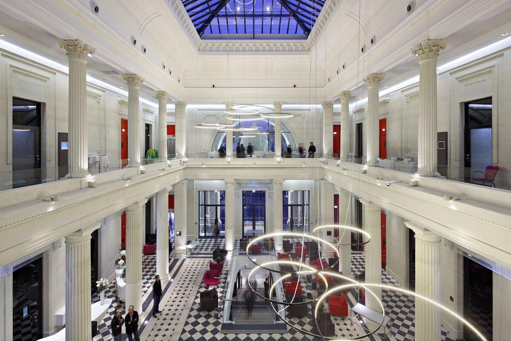 Centre-Hospitalier-de-Troyes-Guillaume-Satre-11.jpg