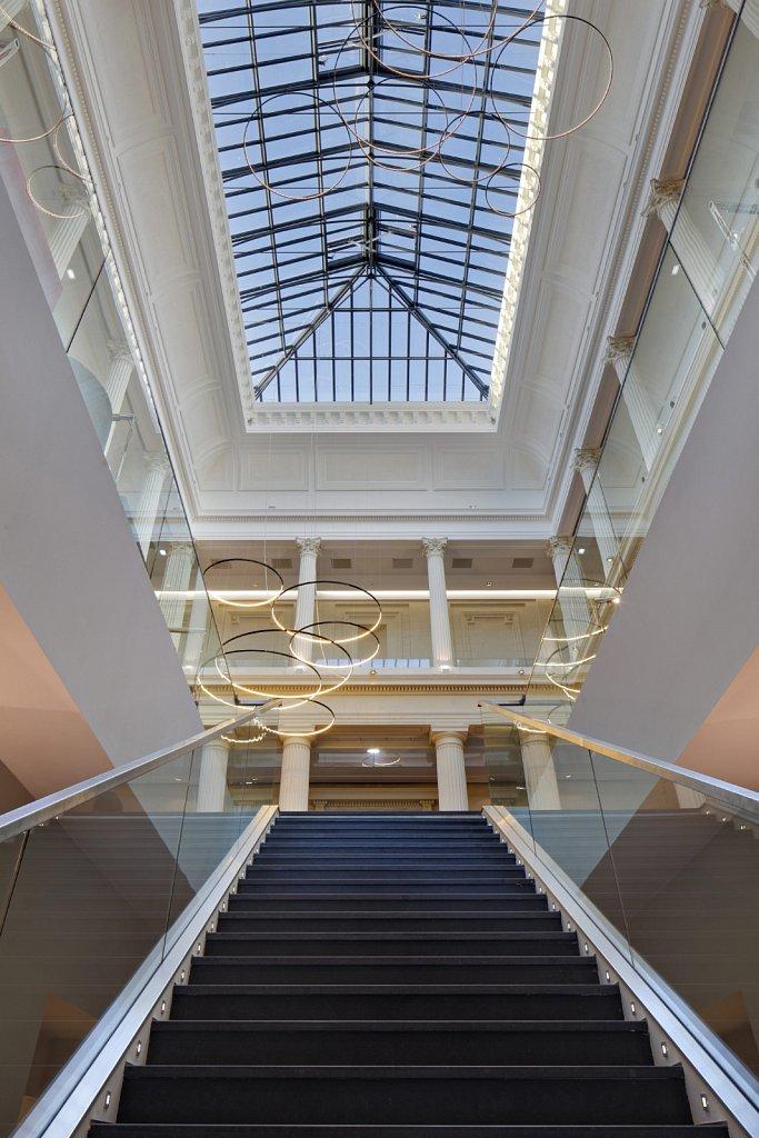 Centre-Hospitalier-de-Troyes-Guillaume-Satre-14.jpg