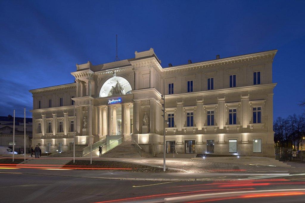 Centre-Hospitalier-de-Troyes-Guillaume-Satre-18.jpg