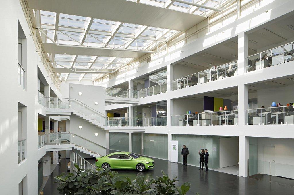 Centre-Hospitalier-de-Troyes-Guillaume-Satre-23.jpg