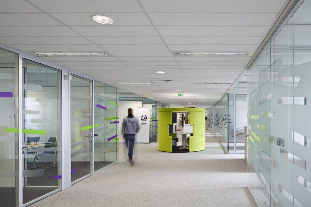 Centre-Hospitalier-de-Troyes-Guillaume-Satre-24.jpg