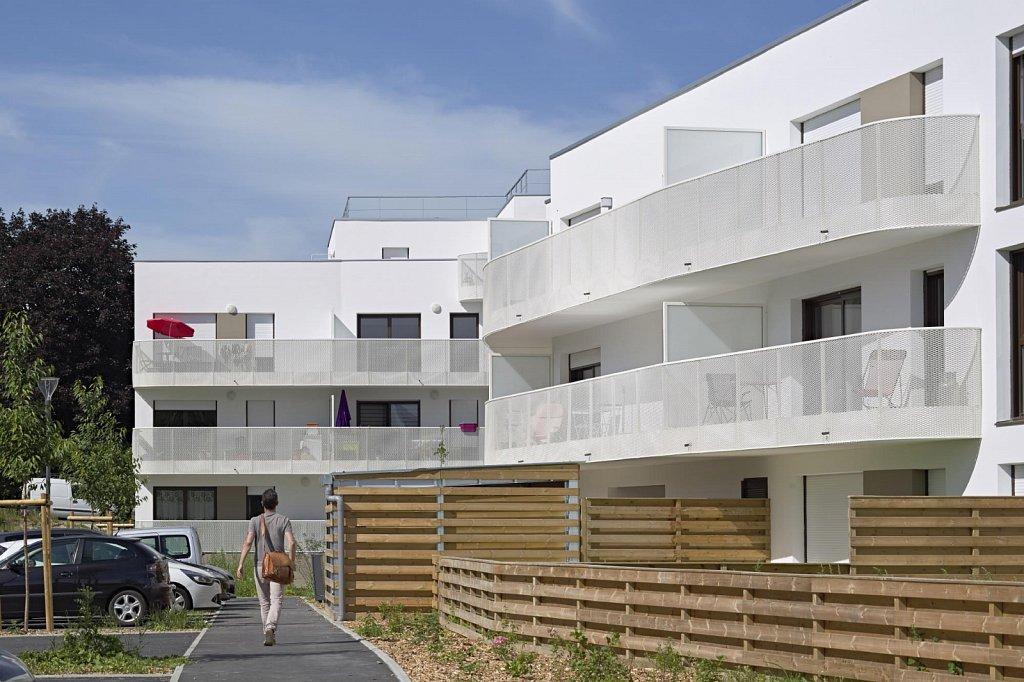 Clinique-Arago-Guillaume-Satre-21.jpg