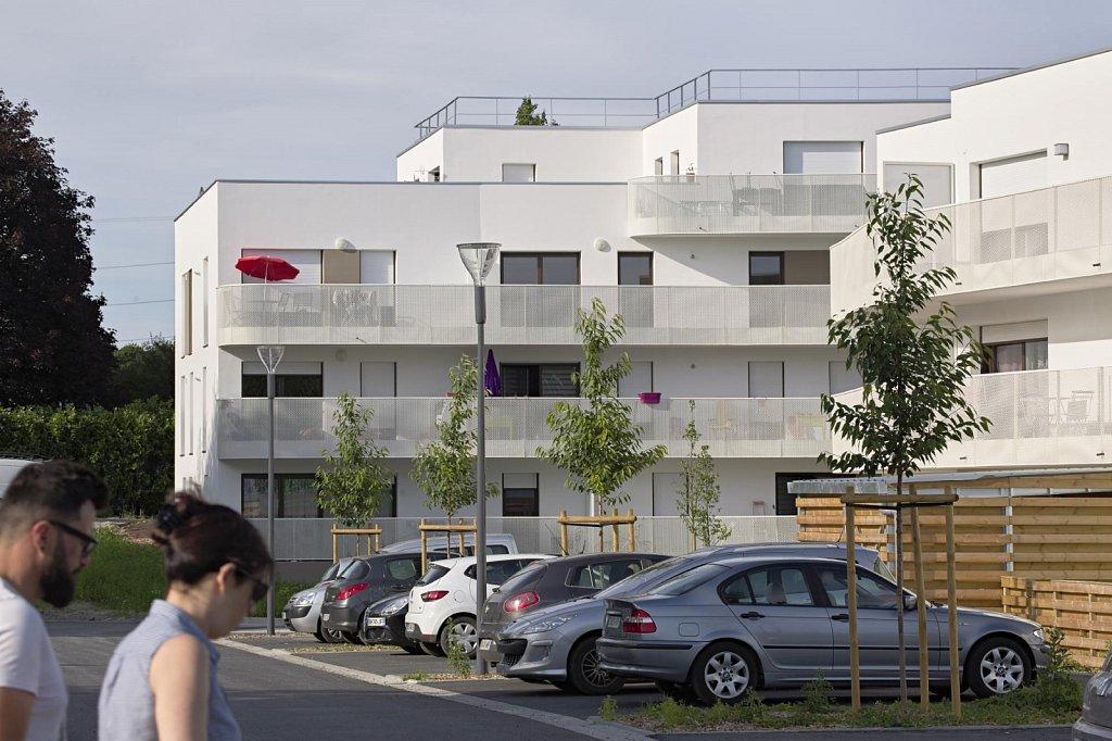 Clinique-Arago-Guillaume-Satre-25.jpg