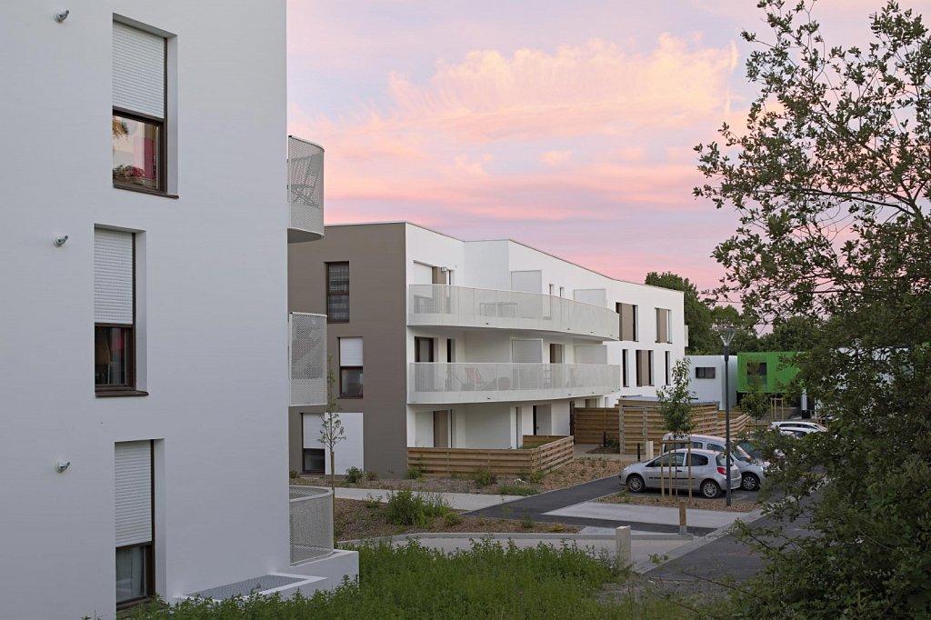 Clinique-Arago-Guillaume-Satre-29.jpg