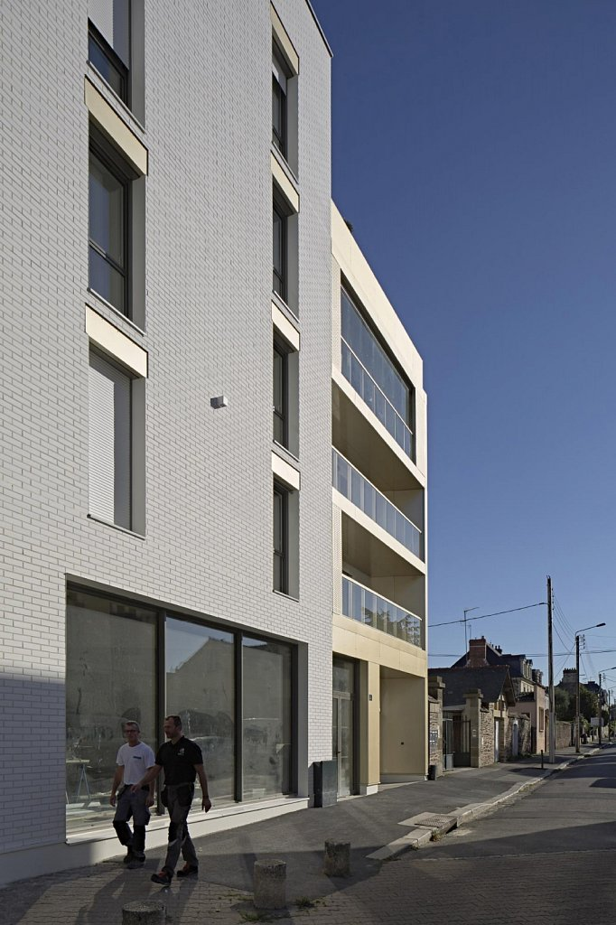 Siege-Sofis-Centre-de-formationGuillaume-Satre-05.jpg