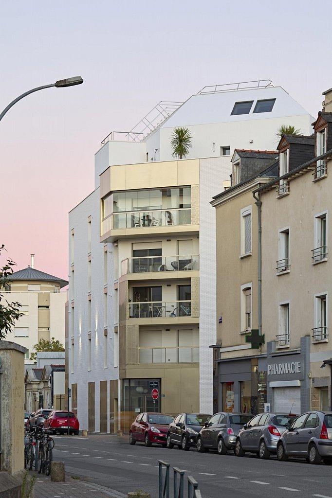 Siege-Sofis-Centre-de-formationGuillaume-Satre-09.jpg