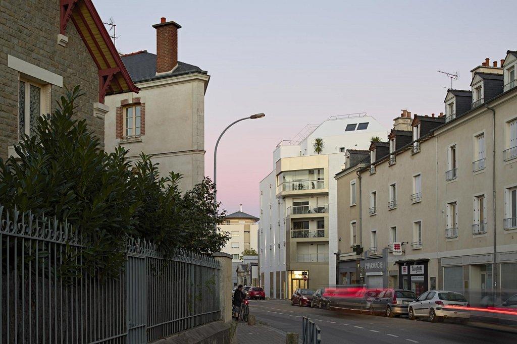 Siege-Sofis-Centre-de-formationGuillaume-Satre-10.jpg