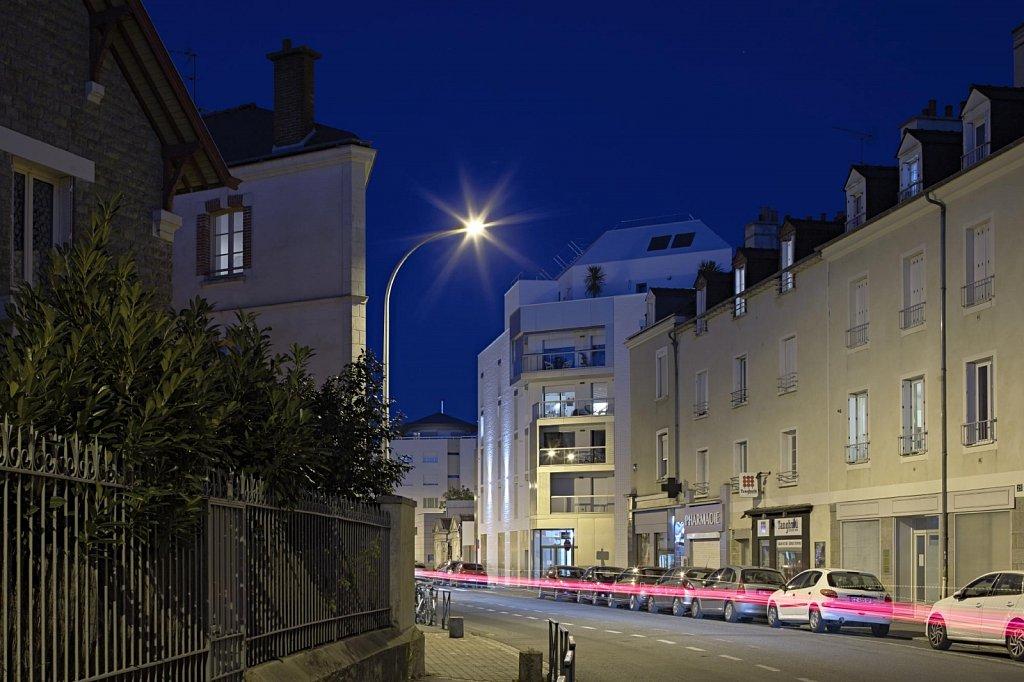 Siege-Sofis-Centre-de-formationGuillaume-Satre-12.jpg