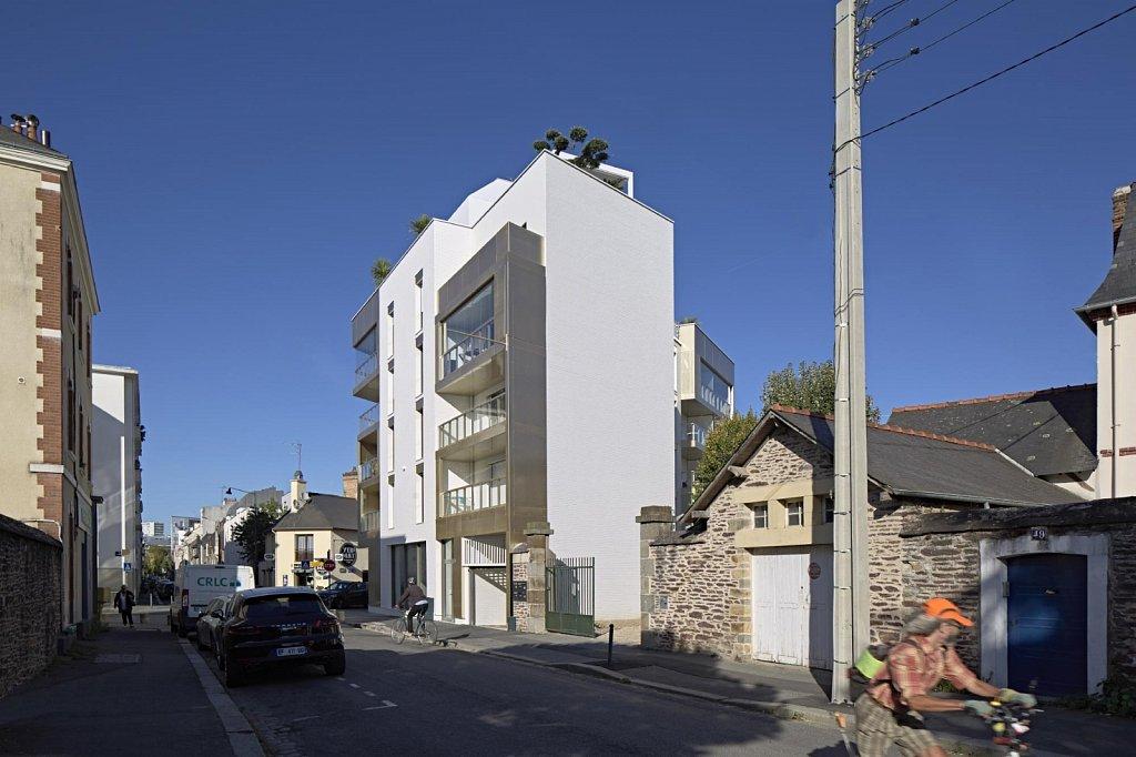 Siege-Sofis-Centre-de-formationGuillaume-Satre-14.jpg