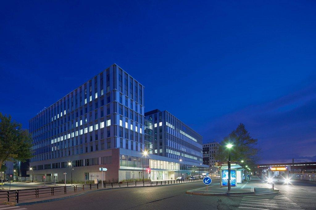 La-Rochelle-Campus-CESI-Chantier-GSatre-11-non-libre-de-droits.jpg