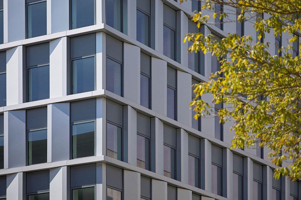 La-Rochelle-Campus-CESI-Chantier-GSatre-19-non-libre-de-droits.jpg