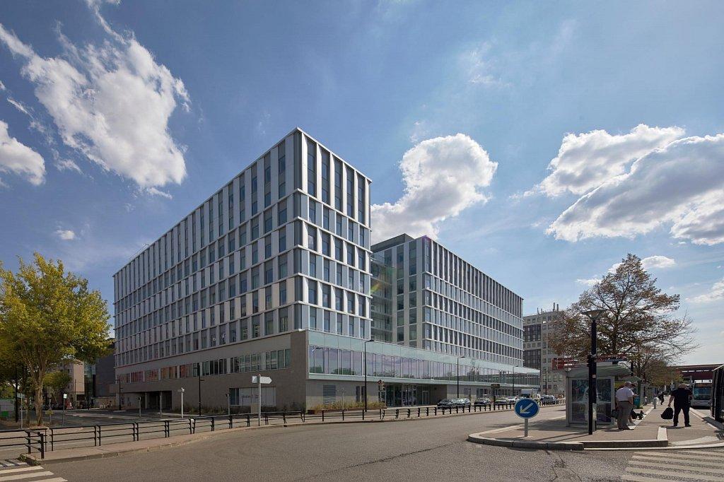 La-Rochelle-Campus-CESI-Chantier-GSatre-23-non-libre-de-droits.jpg