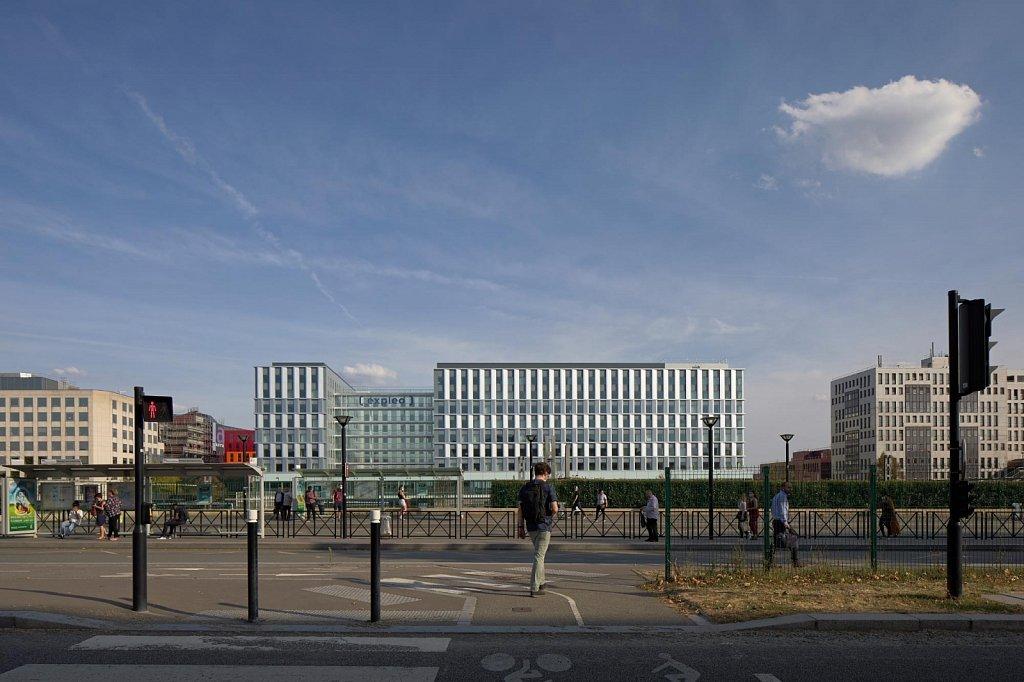 La-Rochelle-Campus-CESI-Chantier-GSatre-28-non-libre-de-droits.jpg