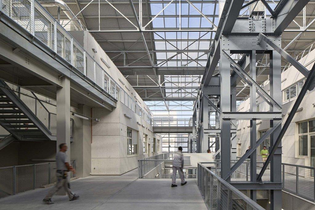 NANTES-Ecole-des-beaux-arts-14-GSatre-Non-libre-de-droits.jpg